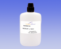 Resolve-Deblocking-Agent-–-120ml