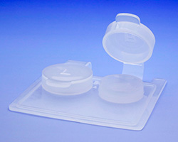 RGP-double-multi-use-mailer---lens-packaging