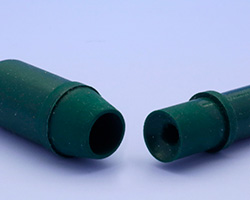 double-green-suction-holders---lens-handling